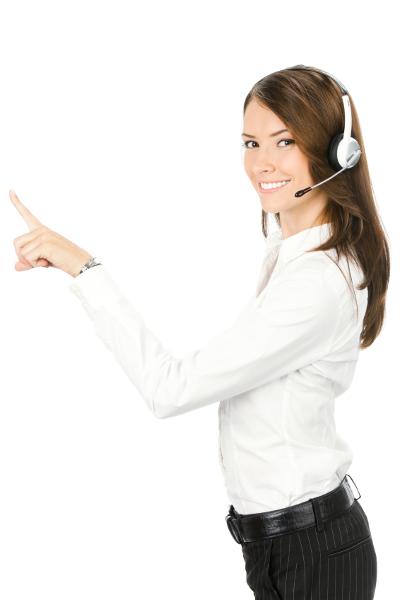 <span>Öka</span> försäljningen med <span>Glada</span> kunder